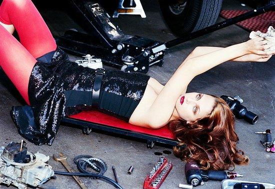 kristen erotic stories kristen stewart erotic femininity garage ...
