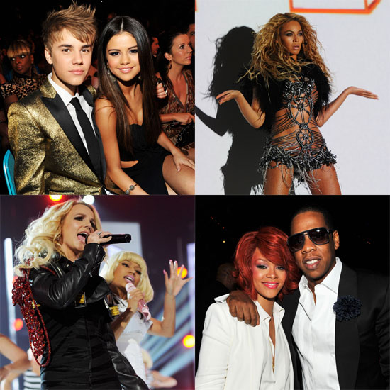 justin bieber and selena gomez billboard awards. Justin Bieber, Selena