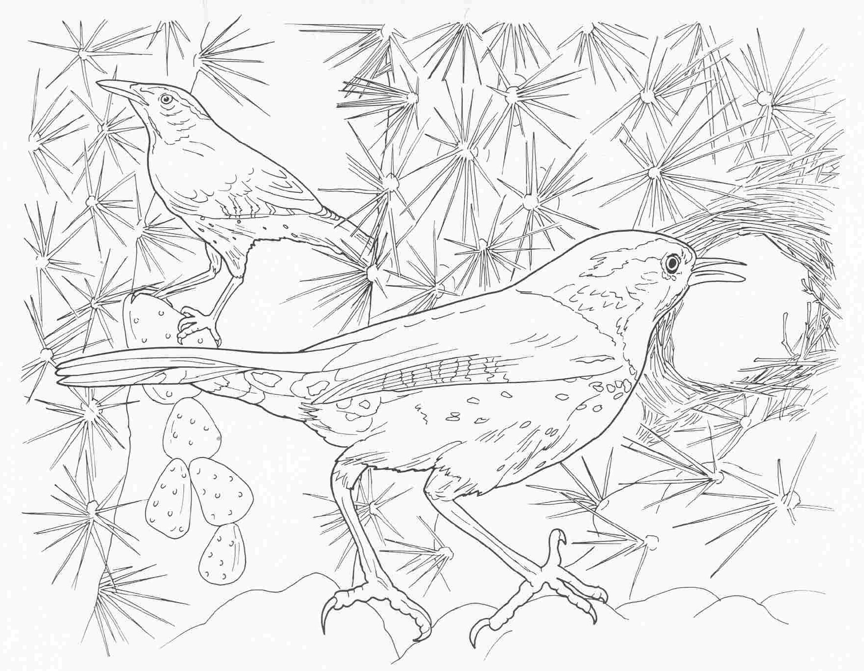 free complex printable coloring pages - photo#10