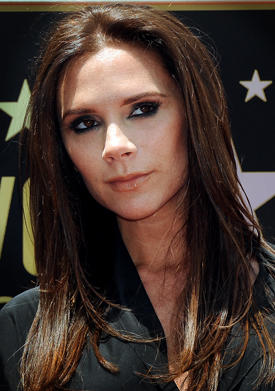 ... which was coined after Victoria Beckham supposedly asked for a C-section ...